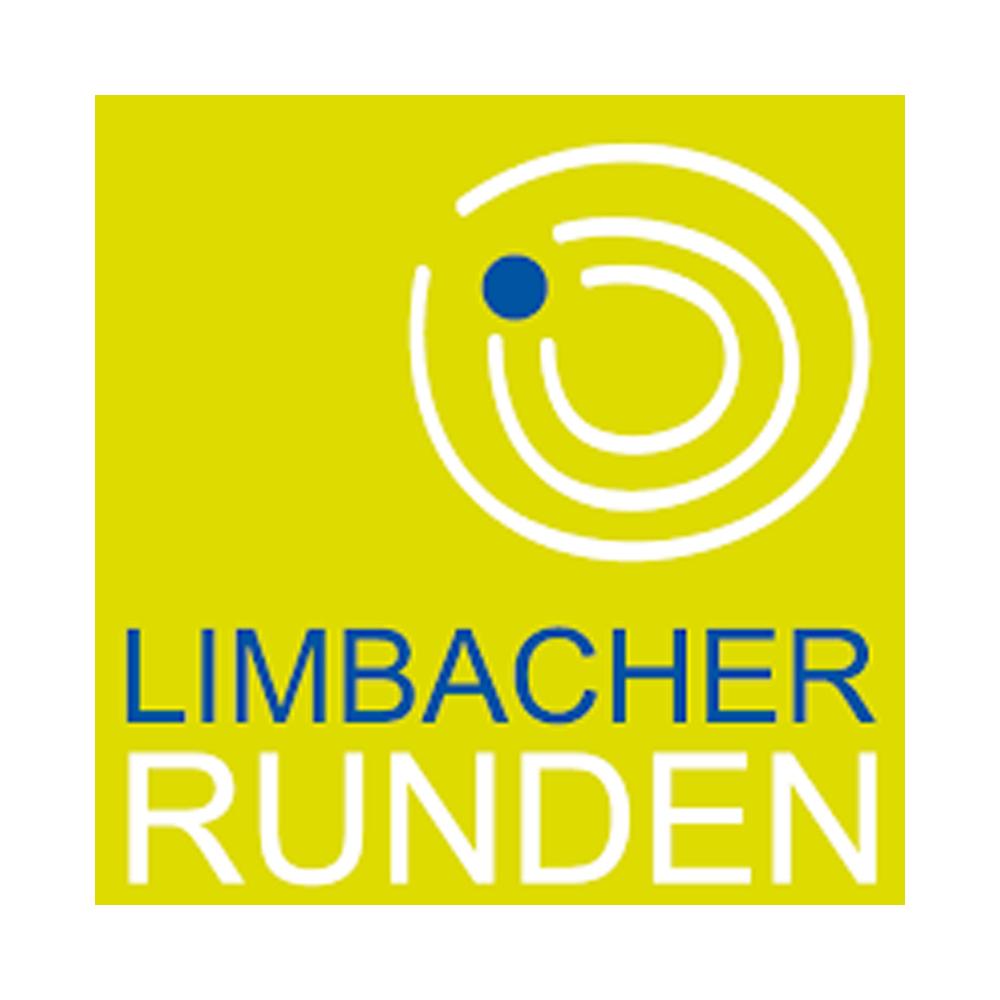 Limbacher Runden