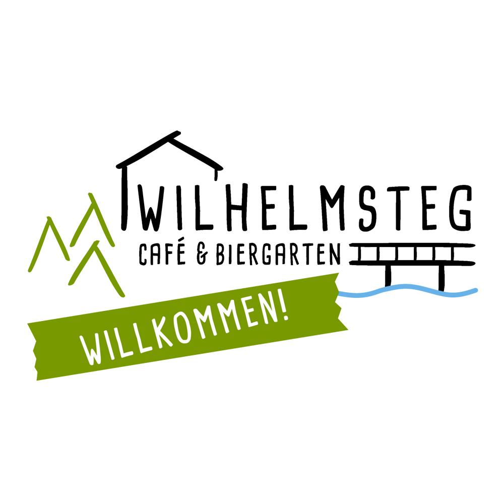 Wilhelmsteg